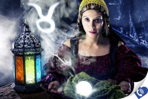 Psychic Tarot Jobs, how Ethical are they?