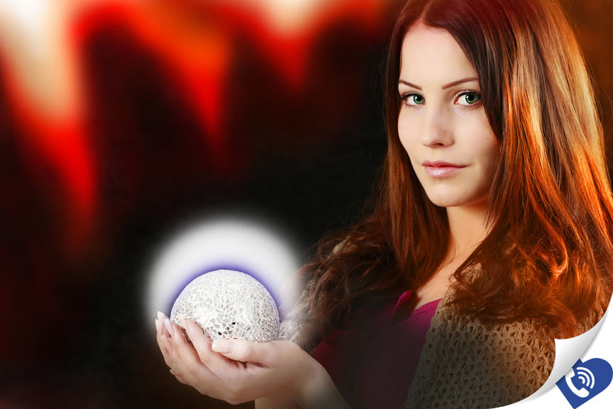 Being a Tarot & Psychic Reader - Is it Busy Online?
