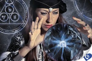 Tarot Reader Vacancies