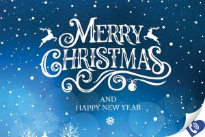 Merry Christmas from LiveLines UK