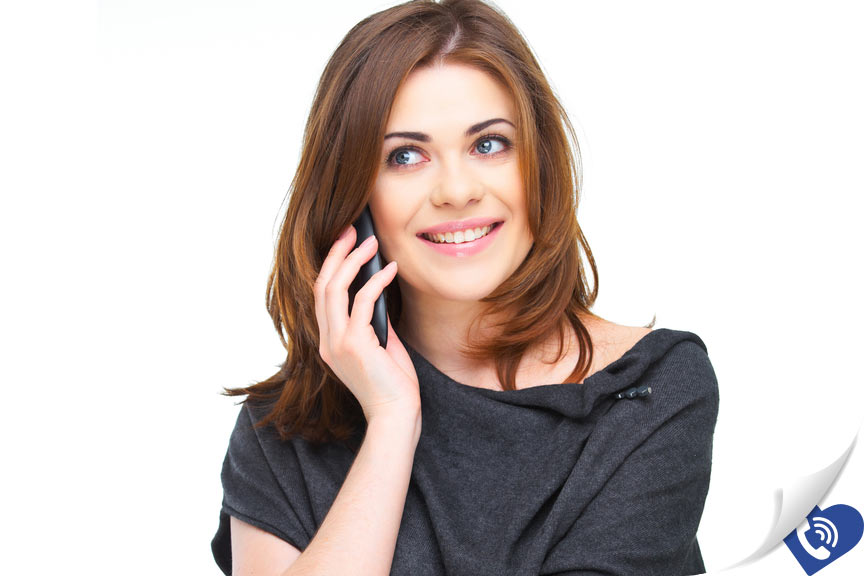 How to make the most out of your Chat Line Operator Job