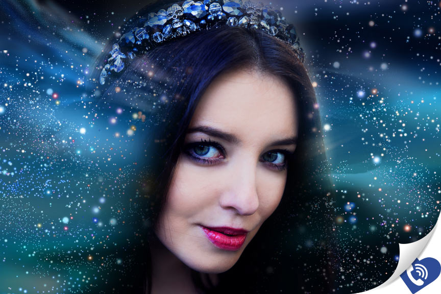 Why Psychic Jobs from home work!