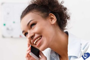Why I became a Chat Line Operator