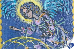 Why I love Angel Card Readings
