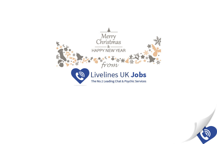 Operator Jobs | LiveLines UK Jobs